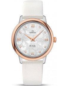Женские часы OMEGA 424.22.33.60.52.001