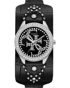 Женские часы GUESS W1140L1