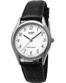 Мужские часы Casio MTP-1154PE-7B