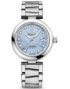 Женские часы OMEGA 425.30.34.20.57.003