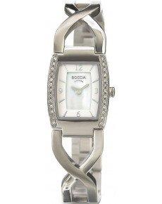 Женские часы BOCCIA 3243-01