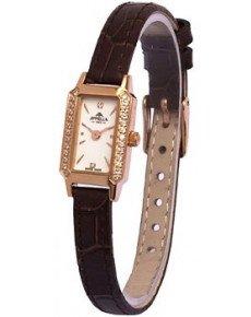 Женские часы APPELLA A-4262A-4011