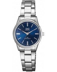 Часы QQ C215J212Y