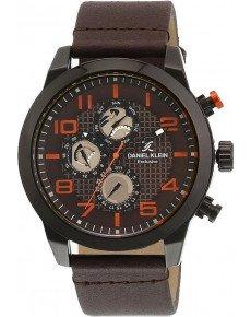 Часы Daniel Klein DK11281-2