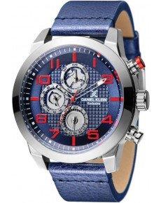 Часы Daniel Klein DK11281-3