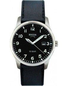 Мужские часы BOCCIA 597-03