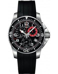 Мужские часы LONGINES L3.690.4.53.2