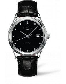 Мужские часы LONGINES L4.874.4.57.2