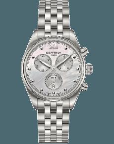 Часы Certina C033.234.11.118.00