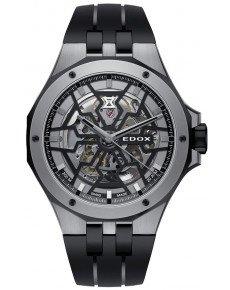 Часы EDOX 85303 357GN NGN