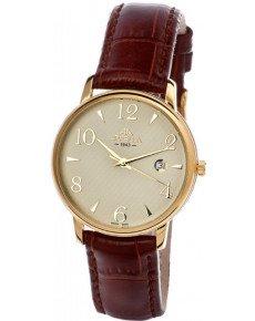 Наручные часы APPELLA A-4303-1012