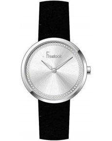 Часы FREELOOK F.8.1043.06