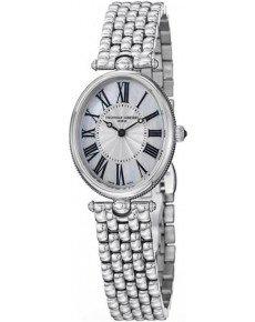 Часы Frederique Constant FC-200MPW2V6B