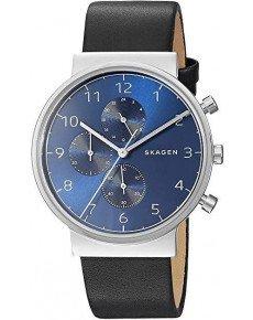Часы SKAGEN SKW6417