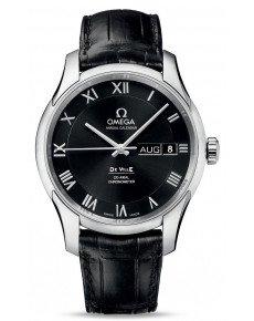 Мужские часы OMEGA 431.13.41.22.01.001