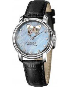 Женские часы EPOS 4314.133.20.86.15
