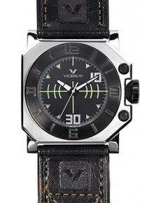 Мужские часы VICEROY 432117-65