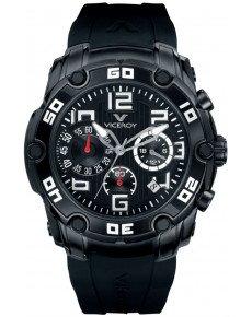 Мужские часы VICEROY 432137-55