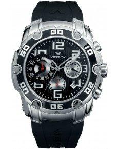 Мужские часы VICEROY 432137-15