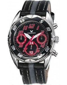 Мужские часы VICEROY432147-55