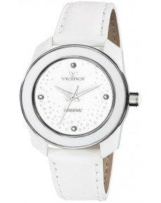 Женские часы VICEROY 432148-05