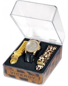 Женские часы VICEROY 432180-97