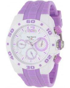 Женские часы VICEROY 432836-75