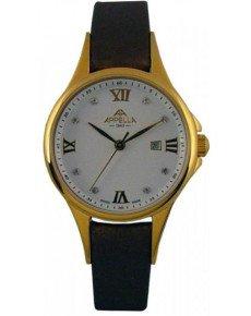 Женские часы APPELLA A-4342-1012