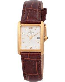 Женские часы APPELLA A-4358-1011