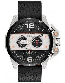 Мужские часы DIESEL DZ4361