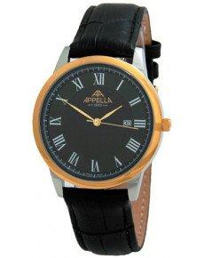 Мужские часы APPELLA A-4373-2014