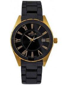 Женские часы APPELLA AP.4377.44.0.0.04