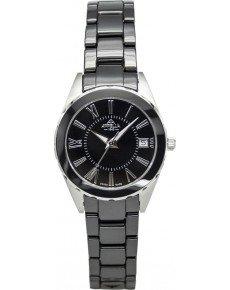 Женские часы APPELLA AP.4378.43.0.0.04