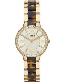 Женские часы FOSSIL ES3314
