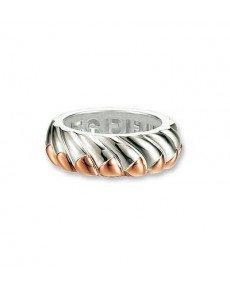 Женское кольцо Esprit  ESRG-91190.B