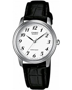 Мужские часы CASIO MTP-1236PL-7BEF