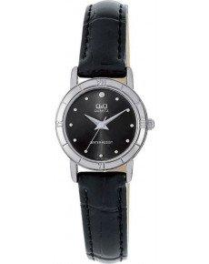 Женские часы Q&Q Q857-302Y