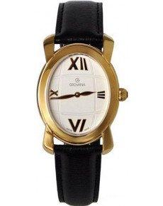 Женские часы Grovana   4403.1512