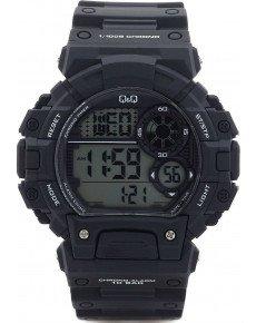 Мужские часы QQ M144J002Y