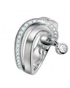 Женское кольцо Pierre Cardin PCRG-90216.A