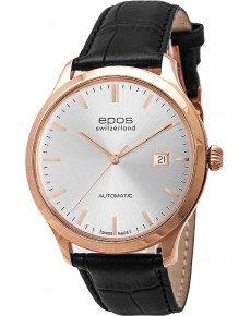 Мужские часы EPOS 3420.152.24.18.15