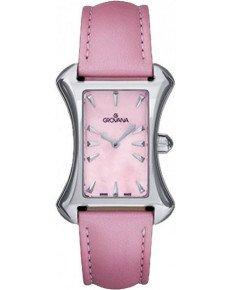 Женские часы GROVANA 4422.1536