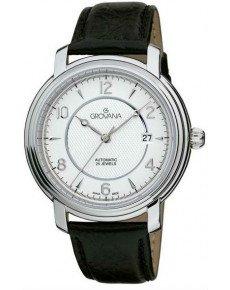 Мужские часы Grovana 1703.2132