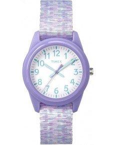 Детские часы TIMEX Tx7c12200