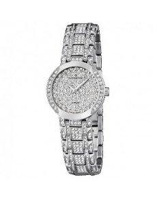 Женские часы CANDINO C4503/1