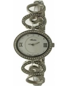 Женские часы ADRIATICA ADR 4514.4183QZ