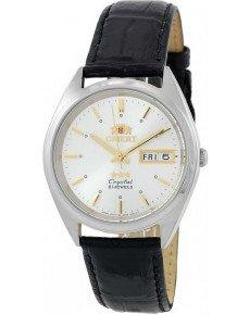 Мужские часы ORIENT FAB0000JW9