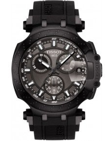 Часы TISSOT T115.417.37.061.03