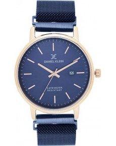 Часы Daniel Klein DK11725-5