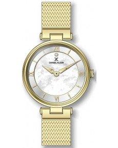 Часы Daniel Klein DK11664-2